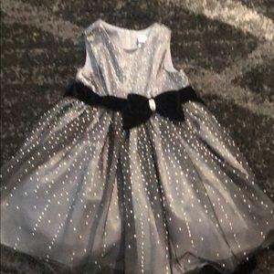 Like NEW GORGEOUS dress!!